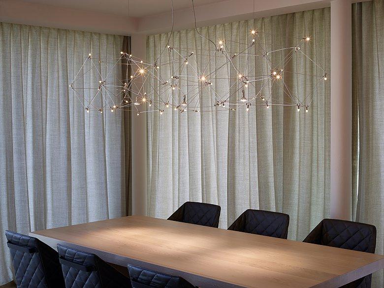 Totaalinrichting - Ideeen van interieurdecoratie ...