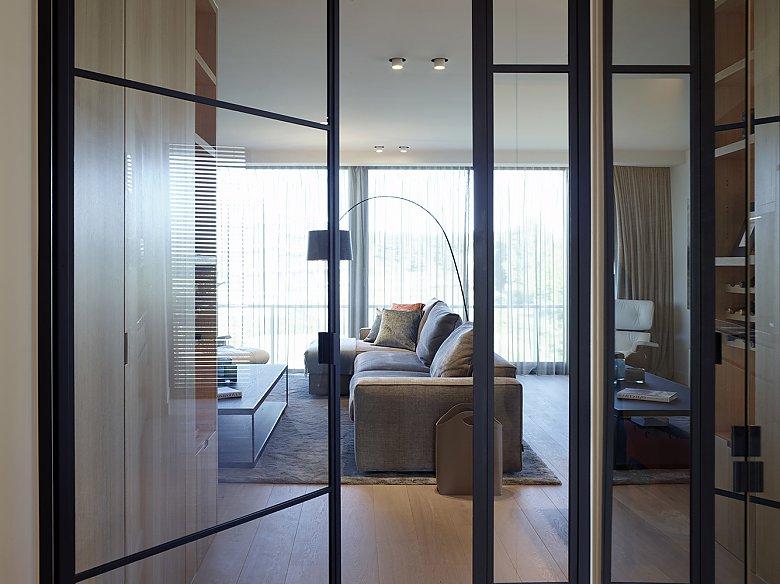 Meubelen en maatwerk | www.luxus-interieur.be