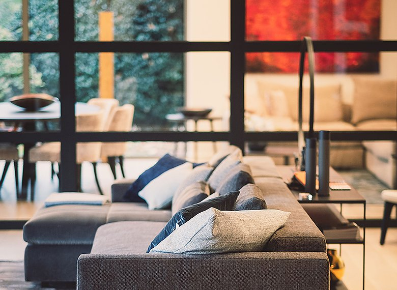 Home www.luxus interieur.be
